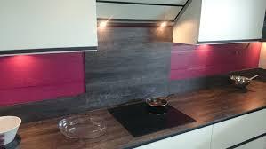 plan de travail cuisine ardoise ardoise plan de travail finest plan de travail pour cuisine with