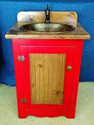 Bathroom Bathroom Vanities by Canton Antiques