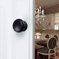 poignee et bouton de cuisine 34mm tiroir bouton dresser traction bouton noir d armoires de