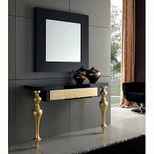 consolas muebles consola moderna corfu en portobellostreet es