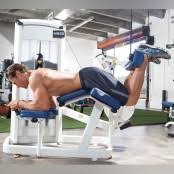 Mike O Hearn Bench Press Bodybuilding Legend Mike O U0027hearn U0027s 5 Move Legs Workout Muscle