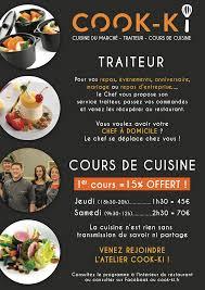 cours de cuisine 15 cours de cuisine caen cours de cuisine caen with cours de cuisine