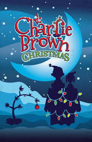 brown christmas poster story book theatre presents a brown christmas arts