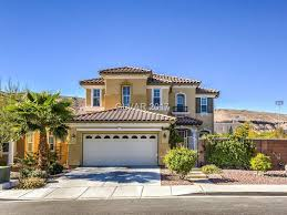las vegas homes for sale with swimming pools las vegas real