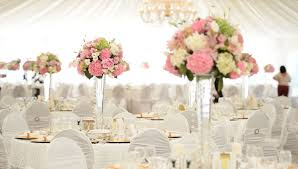wedding theme ideas wedding themes ideas event furniture directory