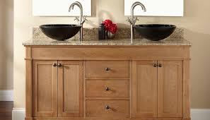 Small Double Sink Bathroom Vanity - sink double sink vanity top 72 inch double sink bathroom vanity