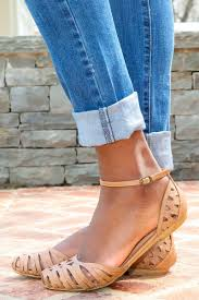 s leather boots buy sandals flat dsw has them they re called steve madden trivol flat they are
