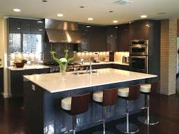 modern kitchen wall colors 2015 2016 paint subscribed me