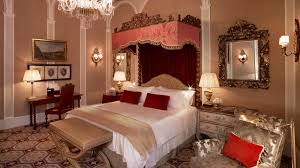 decoration de luxe deluxe room st regis florence official website