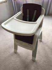 High Chairs At Babies R Us Babies