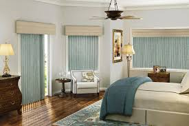 raymonde draperies and window coverings in el cajon ca whitepages