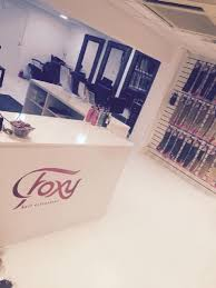 foxy hair extensions newcastle foxy hair extensions newcastle reviews prices of remy hair