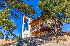 Colorado Vacation Rentals Mountain Sun Cabin Divide Colorado Bestlight Photography