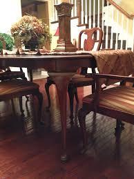 100 drexel heritage dining room chairs drexel renderings