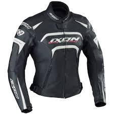 discount motorcycle gear sale huge selection ixon motorcycle gear motorcycle clothing