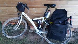 chambre a air velo 700x35c test les pneus schwalbe marathon plus en voyage à vélo