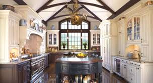 colonial kitchen ideas colonial home design magazine