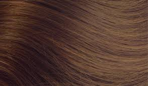 colormelts hotheads hair extensions