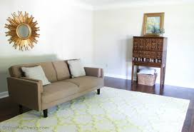 Living Room Furniture Store Los Angeles Nursery Plans U0026 Rearranging Rooms Erin Spain