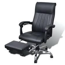 fauteuil de bureau dossier inclinable fauteuil de bureau dossier inclinable fauteuil bureau beige fauteuil