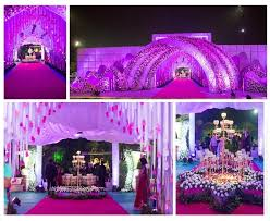 Home Decor In Kolkata Wedding Venues In Kolkata