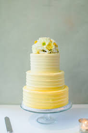 wedding cake auckland south auckland wedding cakes cakes popular in the usa