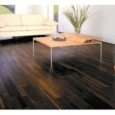 lyptus hardwood floor unfinished prefinished engineered