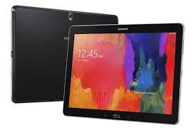 amazon com samsung galaxy note pro 12 2 inches tablet exynos 5