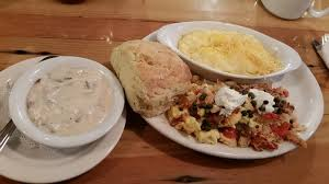 salm cuisine salm i am with cheese grits i m told it s extremeley hearty and