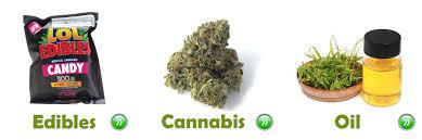 buy edible cannabis online buy marijuana online i buy online i buy cannabis online i edibles