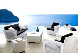 Lounge Chair Outside Design Ideas Top Lounge Chairs For Outside Design Ideas 67 In Hotel For