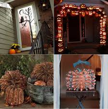 bathroom halloween decorations halloween bathroom decorating