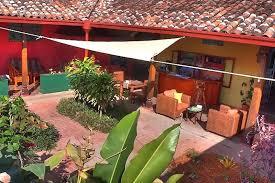 Backyard Hostel Granada Nicaragua Backyard by Hostal El Momento In Granada Nicaragua Find Cheap Hostels And