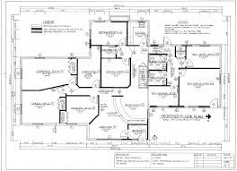 leed house plans house plans commercial units cmerge