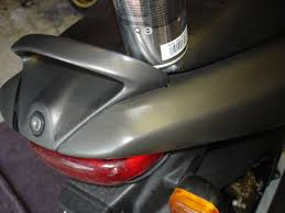 grey spray paint dupli color ducati ms the ultimate ducati forum