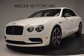 bentley flying spur 2017 2017 bentley flying spur v8 s stock b1181 for sale near westport