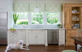 double window treatments window treatments for tall double windows home intuitive