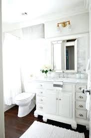 home interior bathroom allen and roth bathroom vanity tbya co