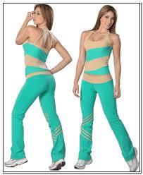 gym workout clothes for plus size women clothing fashion