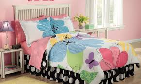 Girls Bedding Queen Size by Bedding Set Justice League Full Bedding Set Awesome Power