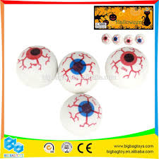 toy eyeball toy eyeball suppliers and manufacturers at alibaba com