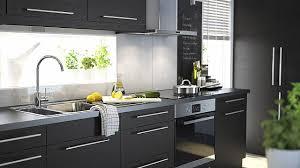 chic modern kitchen cabinets ikea kitchen modern cabinets ikea