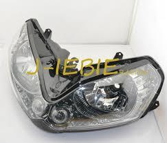 nissan skyline r34 xenon headlights online buy wholesale gtr headlights from china gtr headlights