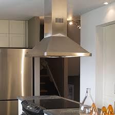 14 rona kitchen island kitchen floor ideas with oak