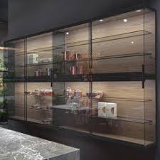 wall mounted kitchen display cabinets display cabinets wall mounted high quality designer