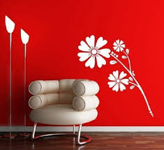 wall decoration painting photo of good wall paint for living room