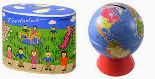 design megillah children u0027s rooms with a jewish touch
