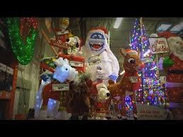 home depot christmas decorations u0026 decor youtube