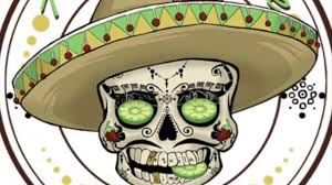 cartoon tequila tequila lime cantina youtube