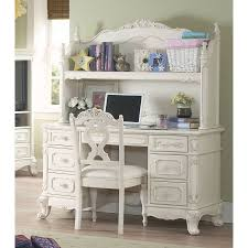 antique white bedroom furniture 2017 2018 car the difference girls